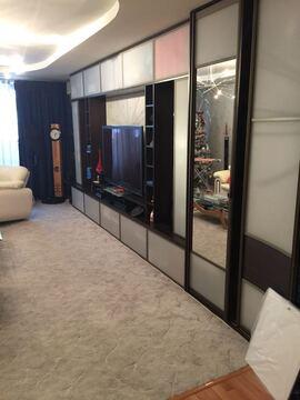 Продается 3-комн. квартира 110 кв.м, м.Планерная - Фото 3