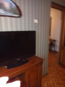 Сдам квартиру в Сокольниках - Фото 3