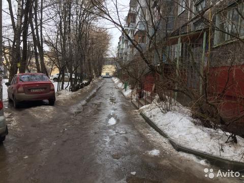 Продажа квартиры, Калуга, Улица Фридриха Энгельса - Фото 5