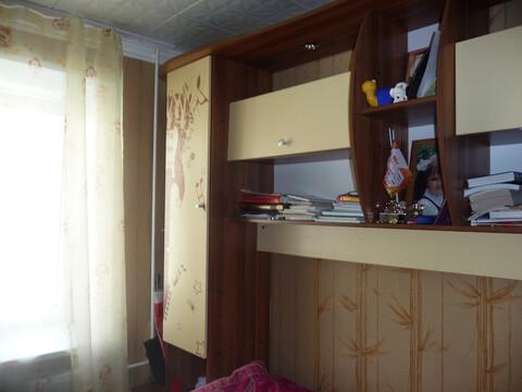 Сдам 3-комнатную квартиру на Заки Валиди - Фото 4
