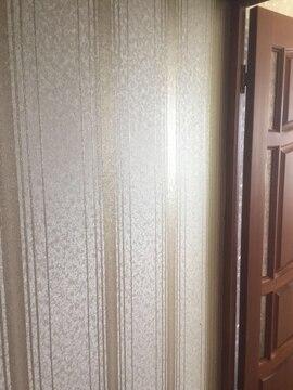 1-к квартира по ул. Парковая 5 - Фото 3