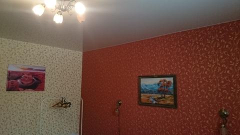 Квартира в современном стиле - Фото 3