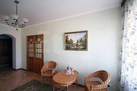 Продам 3-комн. кв. 136.2 кв.м. Тюмень, Пржевальского - Фото 5