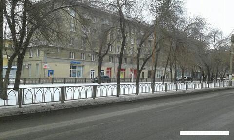 Сдается торговое помещение, Магнитогорск г, 226м2 - Фото 2