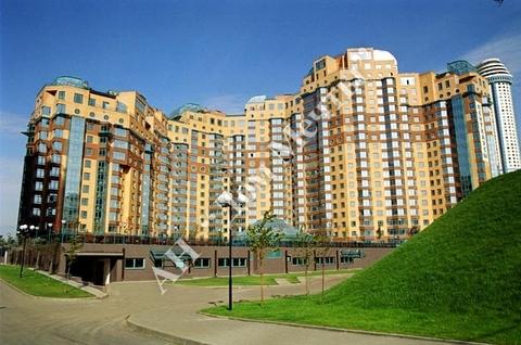 Продажа квартиры, м. Университет, Ул. Минская - Фото 2
