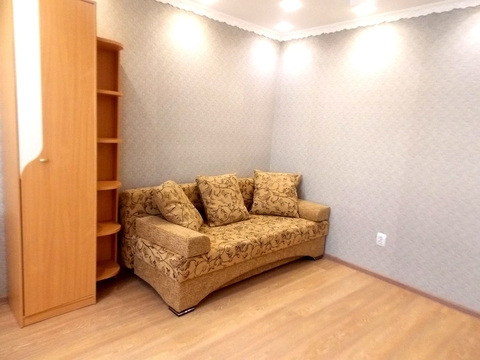 Сдам квартиру посуточно Лесобаза - Фото 4