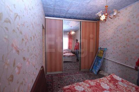 Сдам 1-этажн. дом 100 кв.м. Тюмень - Фото 2