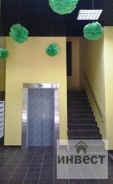 Продается однокомнатная квартира г.Апрелевка ЖК Весна - Фото 3