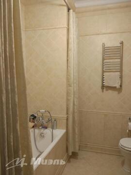 Продажа квартиры, м. Отрадное, Юрловский проезд - Фото 5