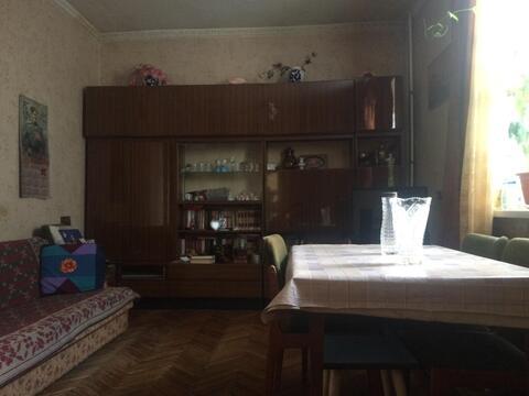 Продажа квартиры, Ириновский пр-кт. - Фото 5