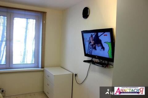 Продается комната в 3х комнатной перспективной квартире - Фото 2