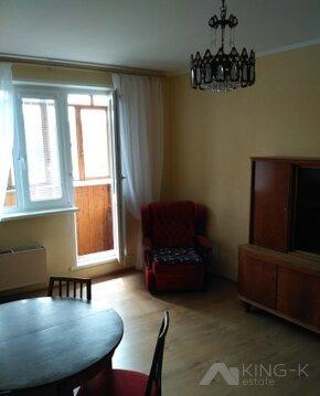 Сдается 2 к квартира Королев улица Мичурина - Фото 5