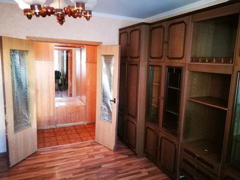 Двухкомнатная квартира в Новопеределкино - Фото 3