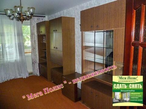 Сдается 3-х комнатная квартира 70 кв.м. ул. Энгельса 1 на 1/9 этаже - Фото 1