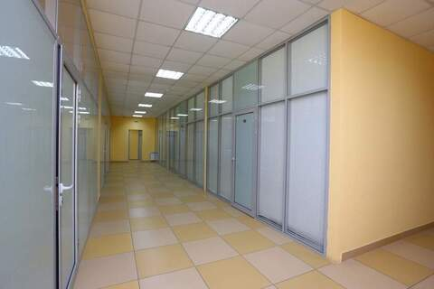 Сдается офис 64 м2, ТЦ Тверь - Фото 2