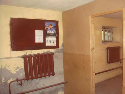 Нежилое помещение - 96 м кв, м Волковская - Фото 4