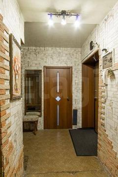 3-комнатная на Уралмаше - Фото 3