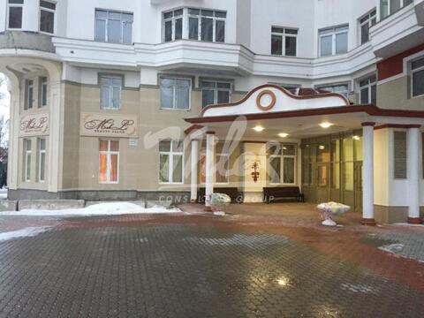 Продажа квартиры, м. Славянский бульвар, Ул. Староволынская - Фото 2