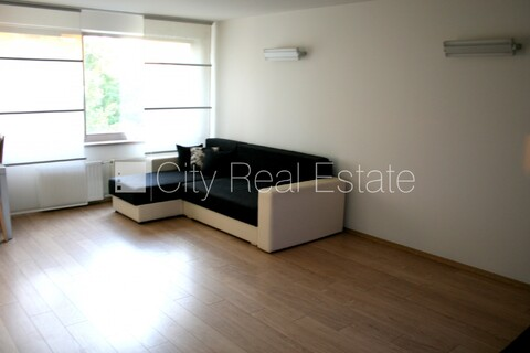 Продажа квартиры, Улица Номалес - Фото 4