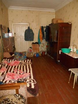 Продается комната ул.Штыковая д.45 - Фото 2