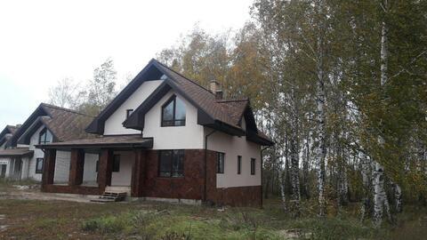 Продажа участка, Малей, Грязинский район - Фото 1