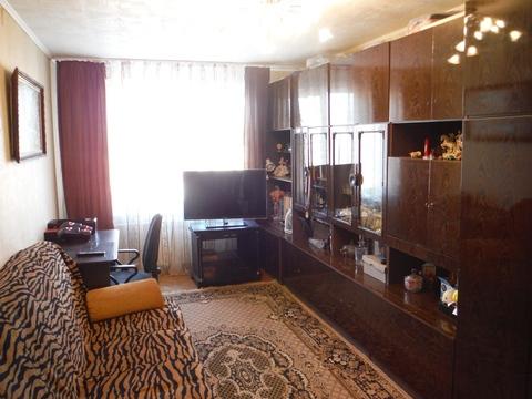 Продается 2-комнатная квартира с отличным ремонтом в Наро-Фоминске - Фото 3