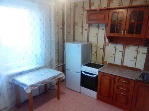 1-комнатная теплая и уютная квартира в новом доме в Конаково на ул. . - Фото 1