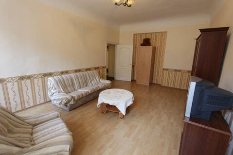 145 000 €, Продажа квартиры, Купить квартиру Рига, Латвия по недорогой цене, ID объекта - 313137468 - Фото 1