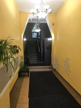 Офис в центре города - Фото 3