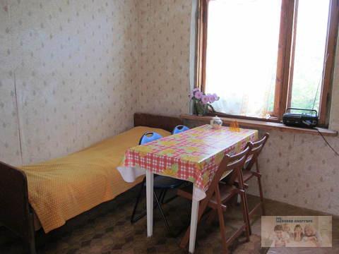 Продам дачу в Расловке-2 Саратовский район - Фото 5