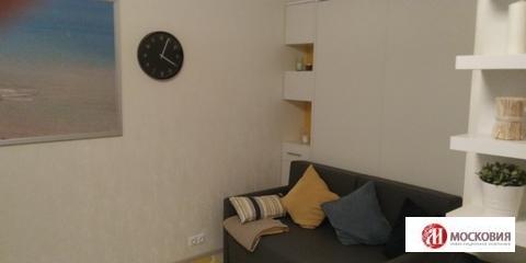 3-х квартира в Новой Москве - Фото 4