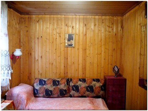 Уютная дача в СНТ Садовник - территория Москвы, до метро 20 мин - Фото 5