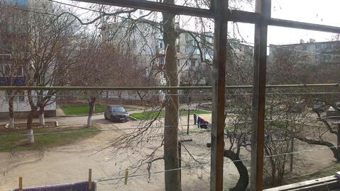 Двухкомнатная квартира на Пролетарской - Фото 5