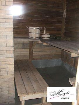 Аренда дома с баней на выходные - Фото 4