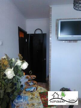 Продается 3-ная кв в Андреевке д 12а Срочно!евро ремонт ост мебель - Фото 4