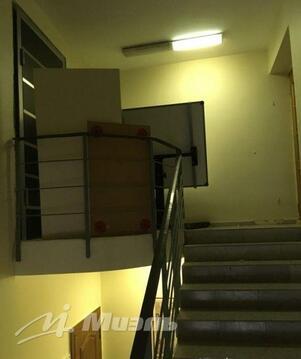 Продам офисную недвижимость, город Москва - Фото 2