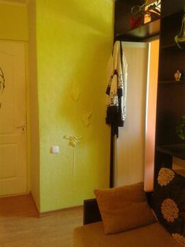 Продам шикарную комнату с евроремонтом в 2-кмн.квартире - Фото 5