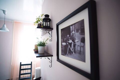 Продам 2 - х комнатную квартиру в ЖК Зодиак - Фото 4