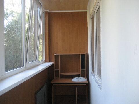 Предлагаю к продаже квартиру студио в Горках-2 - Фото 4