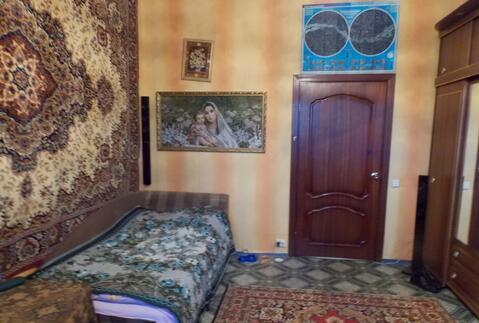 Продается 2х комн. кв. на 2-ом Троицком пер. в Москве - Фото 4