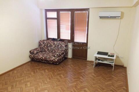 Двухкомнатная квартира на в новом доме - Фото 4