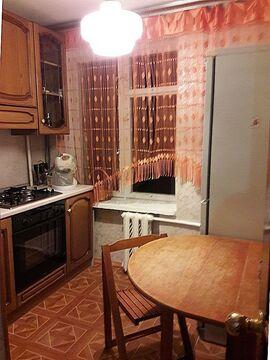 Сдается 3-х комнатная квартира на длительный срок. - Фото 3