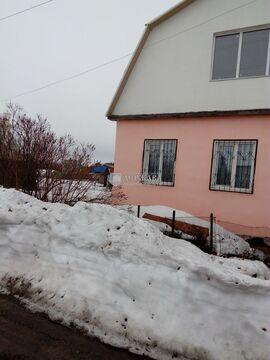 Продажа дачи, Маручак, Кемеровский район - Фото 2