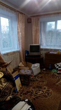 Продам в черниковке двухкомнатную квартирус изолированными комнатами - Фото 5