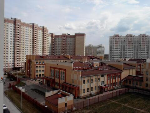 Смирнова 16 - Фото 3