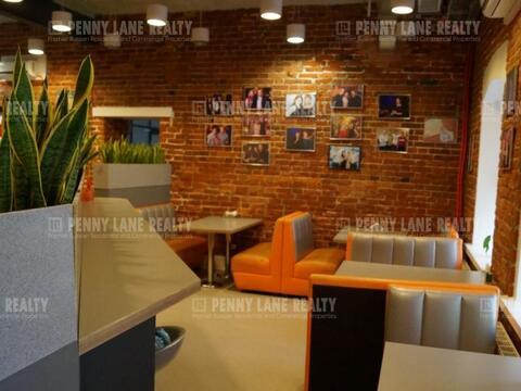 Продается офис в 12 мин. пешком от м. Марксистская - Фото 3