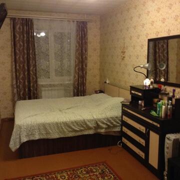 Продам 2к.кв в Климовске 44 кв.м. - Фото 2