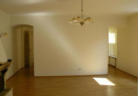 2 500 000 €, Продажа квартиры, Купить квартиру Рига, Латвия по недорогой цене, ID объекта - 313136965 - Фото 1