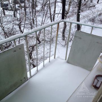 2-х комнатная квартира, ул. Горького, д.10а - Фото 3
