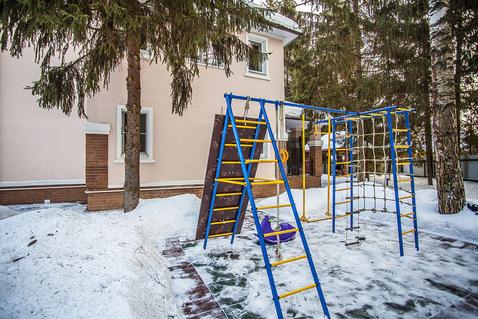 Одинцовский р-он, продается коттедж, 200 кв.м. - Фото 5